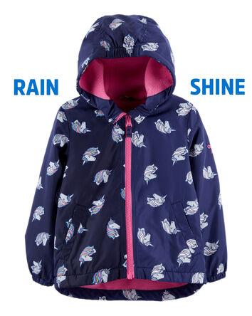 83d7a196 Baby Girl Outerwear | OshKosh | Free Shipping
