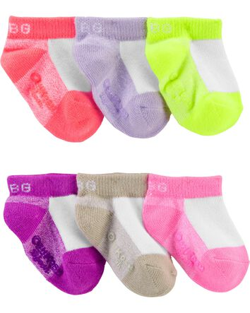 Baby Blue size 00 NEW Baby Girl Sock Tights Stocking