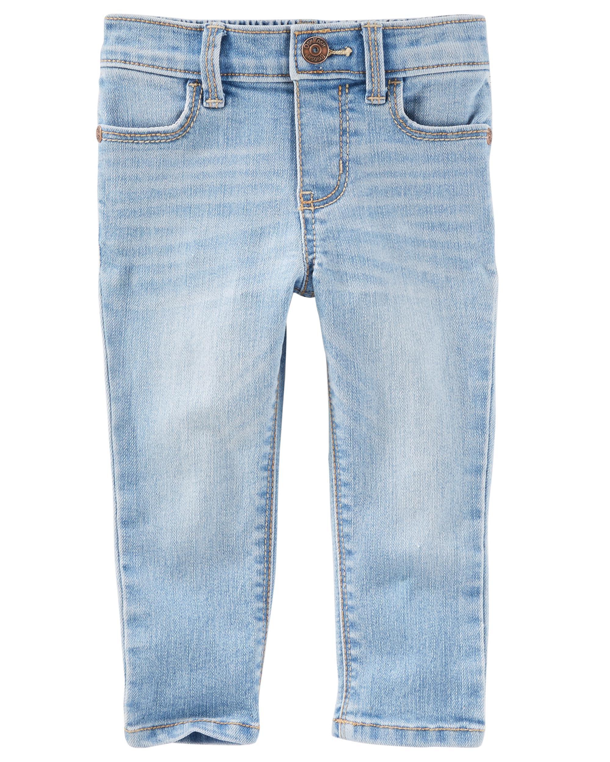 super skinny jeans winchester wash oshkosh com jeans 1083 jeans #4