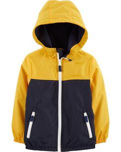 6c243f2ae Toddler Boy Coats & Jackets | OshKosh | Free Shipping