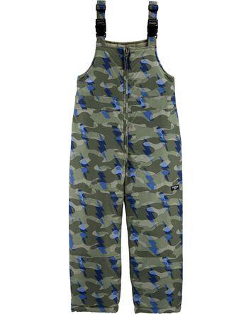6b9081dd1 Kid Boy Outerwear | OshKosh | Free Shipping