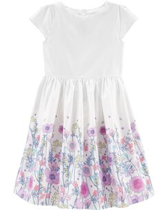f6768f46f Girls  Easter Clothes   Outfits