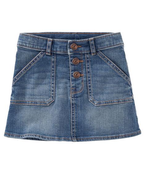 8a098750869 Denim Skirt  Denim Skirt