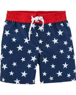 ae7996271aa8d Kid Boy Swim | Oshkosh | Free Shipping