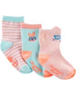 ce9c7ea76 Baby Girl Socks   Tights
