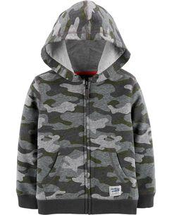 335e8adee9b67 Toddler Boy Sweaters | Oshkosh | Free Shipping