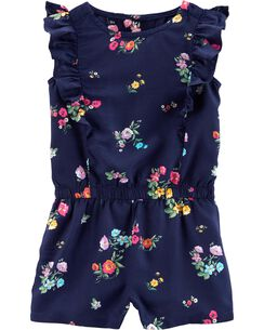 6717f76f4c5ce Toddler Girl New Arrivals Clothes & Accessories | Oshkosh | Free ...