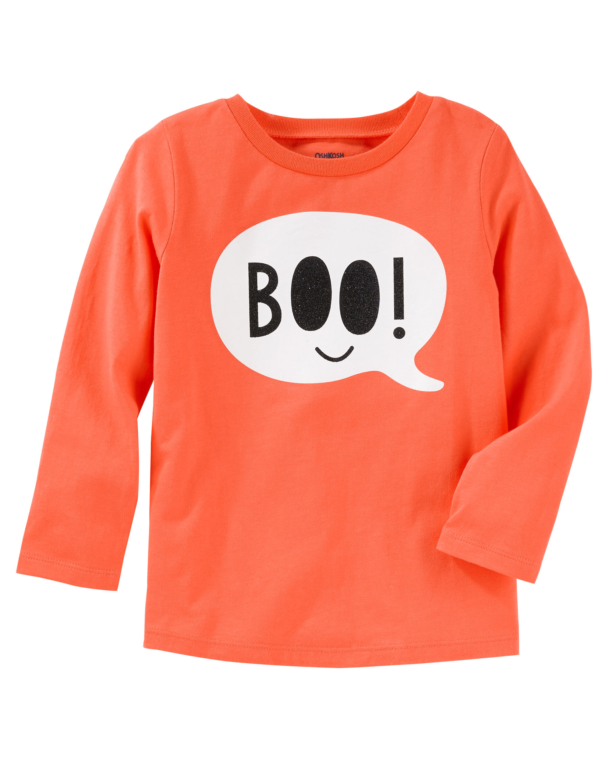Baby Girl Halloween Costumes & Outfits | Oshkosh.com