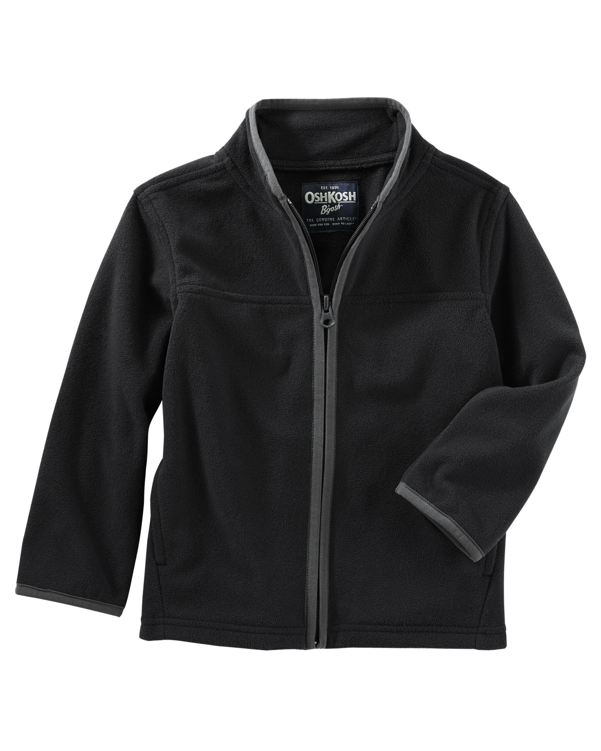sweaters u0026 hoodies