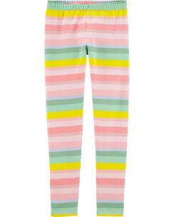 0bb07f3534918 Girls Leggings & Pants   Oshkosh.com