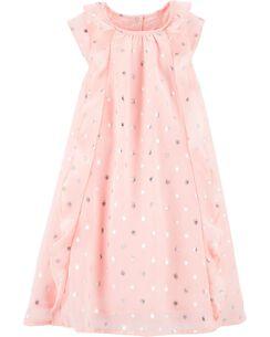 5ed2566d0 Toddler   Little Girl Dresses
