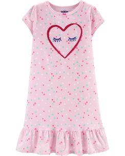 4a9224bfb Girls  Pajamas
