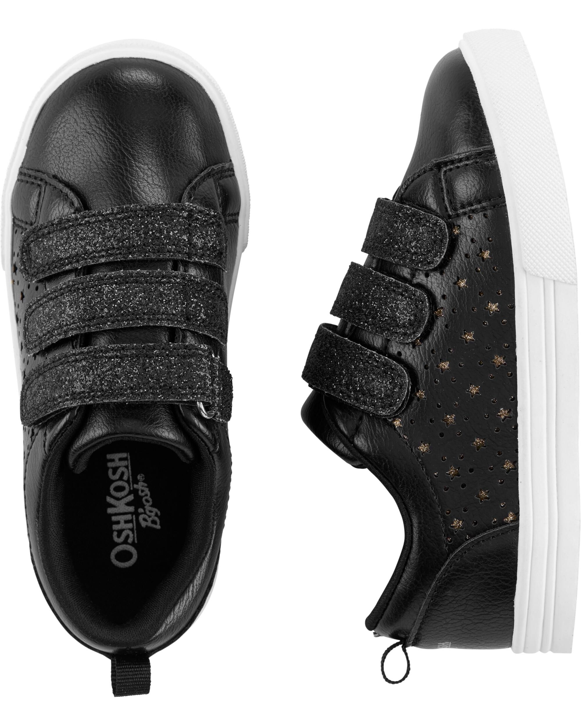OshKosh Gold Star Sneakers   oshkosh.com
