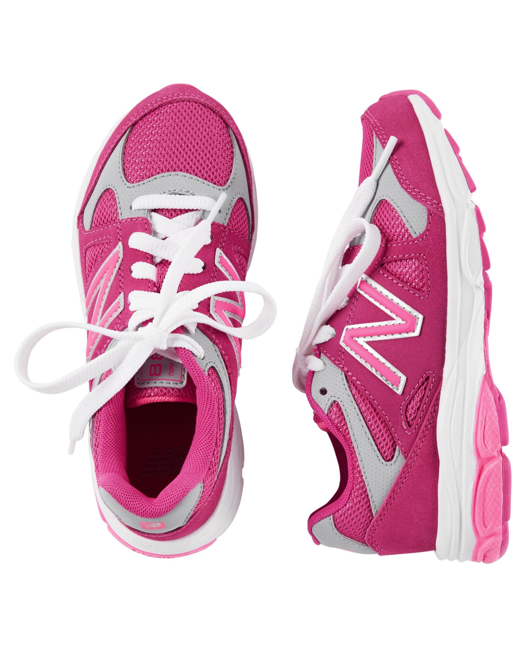 premium selection e693b ec1b9 New Balance 888 Sneakers ...
