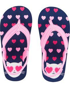 cfa3206b3843 Toddler Girl Swimsuits