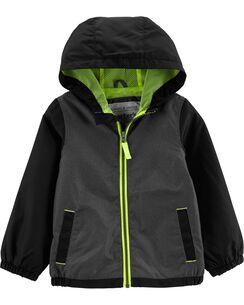 52840f57c064 Baby Boy Jackets   Winter Coats