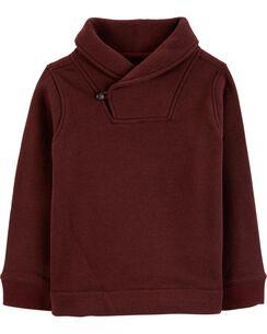 c4b5eeae6 Boys Sweaters