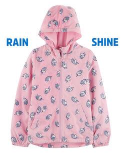 435384efb87 Girls' Jackets, Vests & Coats | OshKosh | Free Shipping