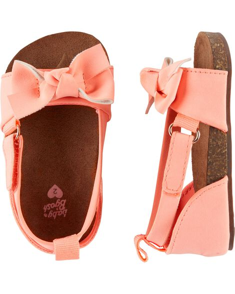 OshKosh Sandal Baby Shoes