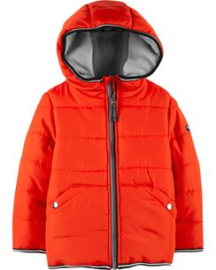 c3a5eee28 Baby Boy Jackets   Winter Coats