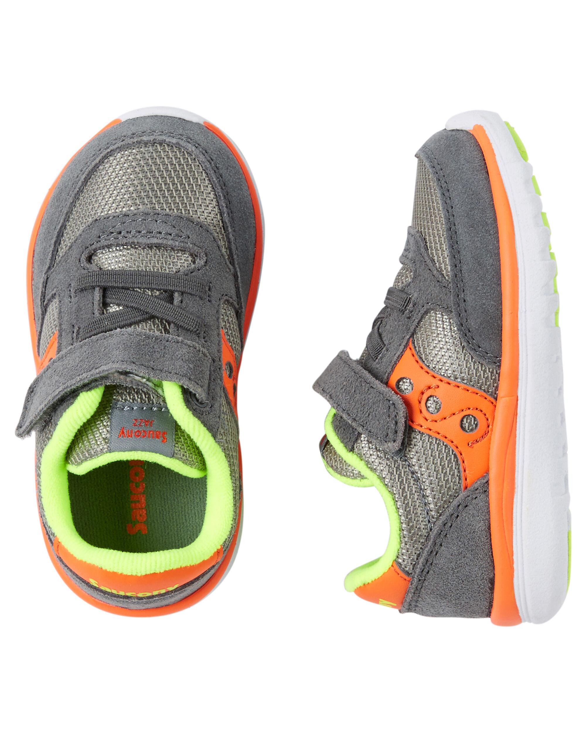 c73827dce3f0 Images. Saucony Jazz Lite Sneaker