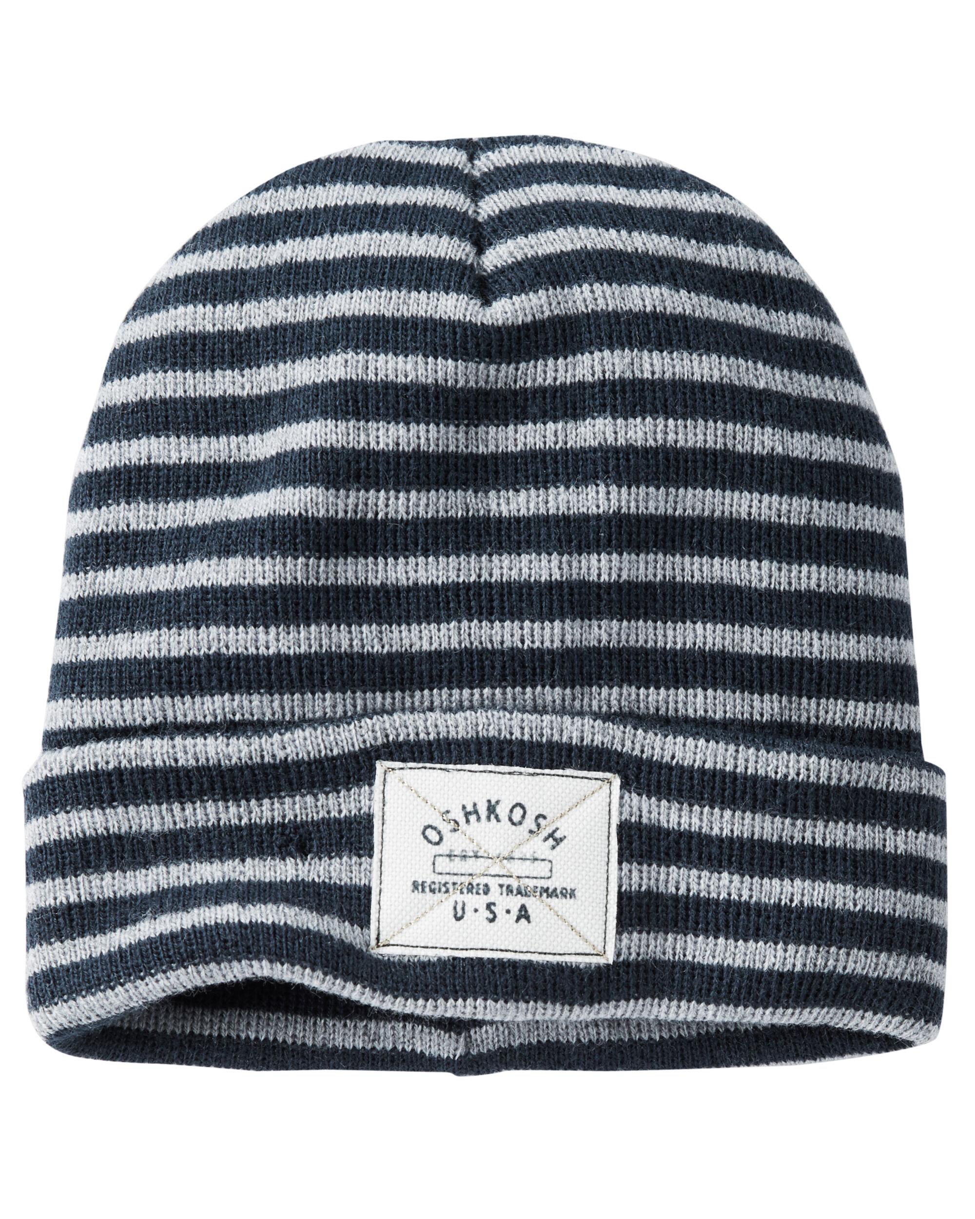 8d73f3ad81194 Wholesale Hats (Bulk Purchase) - Village Hat Shop