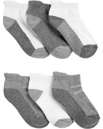 938fd8cc82ae1 Baby Boy Socks   OshKosh   Free Shipping