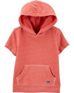 a880cd021839 Toddler Boy Tops   T-Shirts