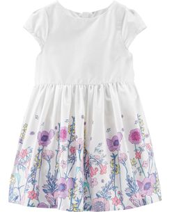 41f655f8ba68 Baby Girl Dresses   Rompers
