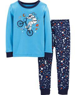 41d93b063786 Toddler Boy Pajamas   Sleepwear