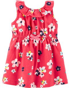 Baby Girl Valentines Day Outfits Oshkosh Free Shipping
