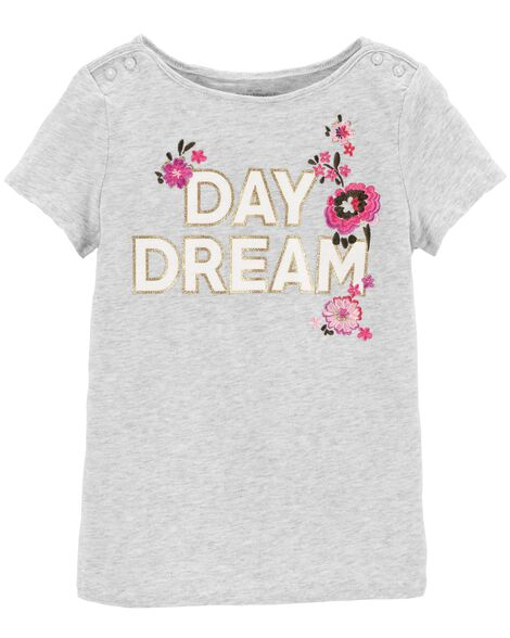Daydream Top