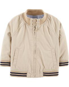 97e660d9fe70 Baby Boy Jackets   Winter Coats