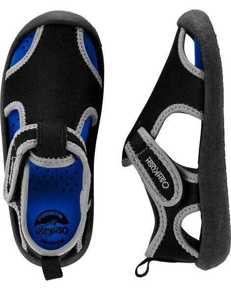 OshKosh Water Shoes