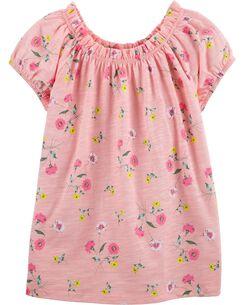 Girls Shirts Tops T Shirts Oshkosh Free Shipping