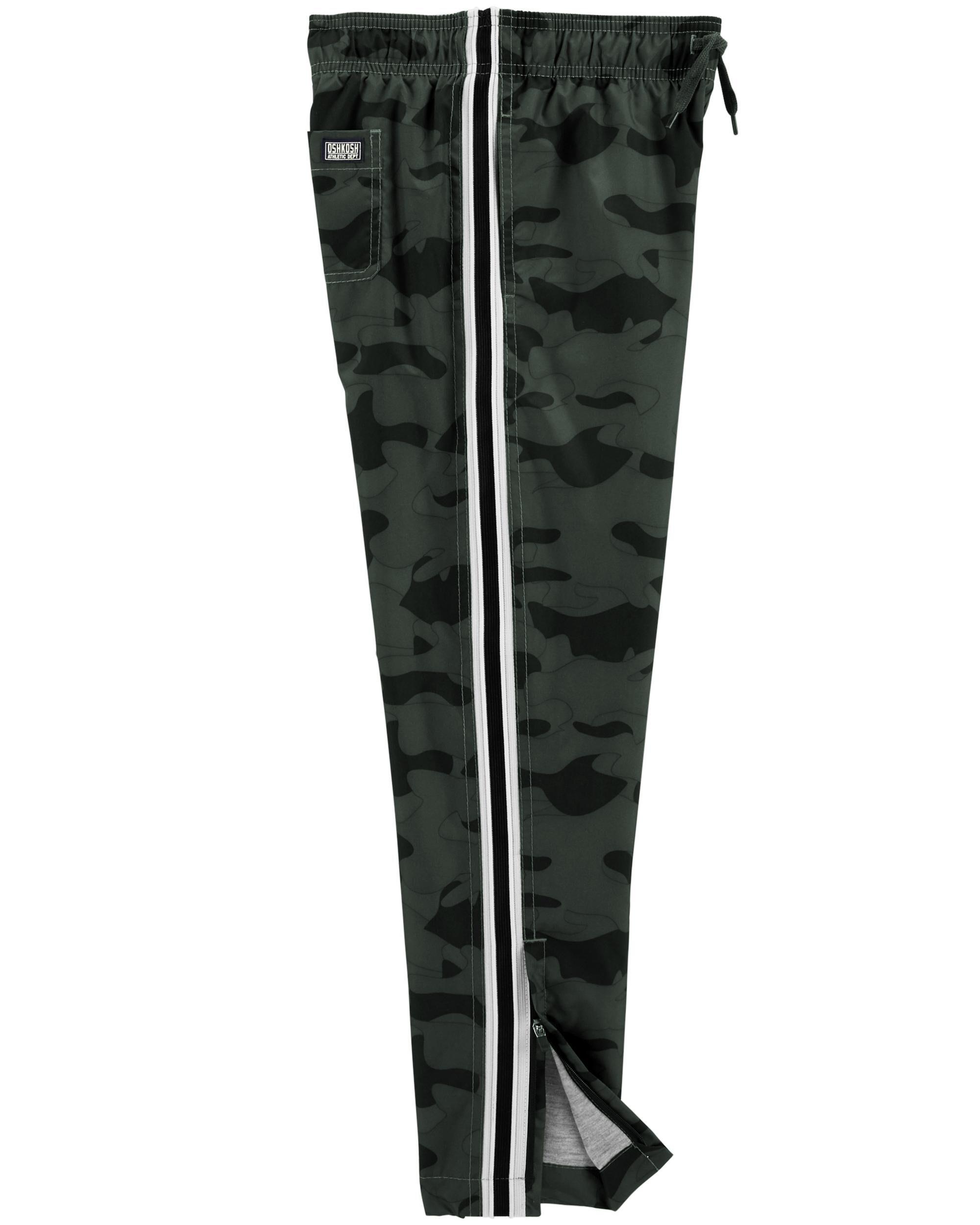 ff81760e6 Active Camo Pants · Active Camo Pants · Active Camo Pants