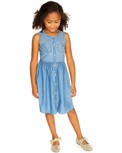 924a3ace881d Girls Dresses New Arrivals