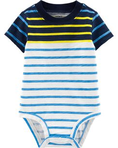 c6bb0fe557a3b Baby Boy Clearance Clothes & Accessories | Carters.com