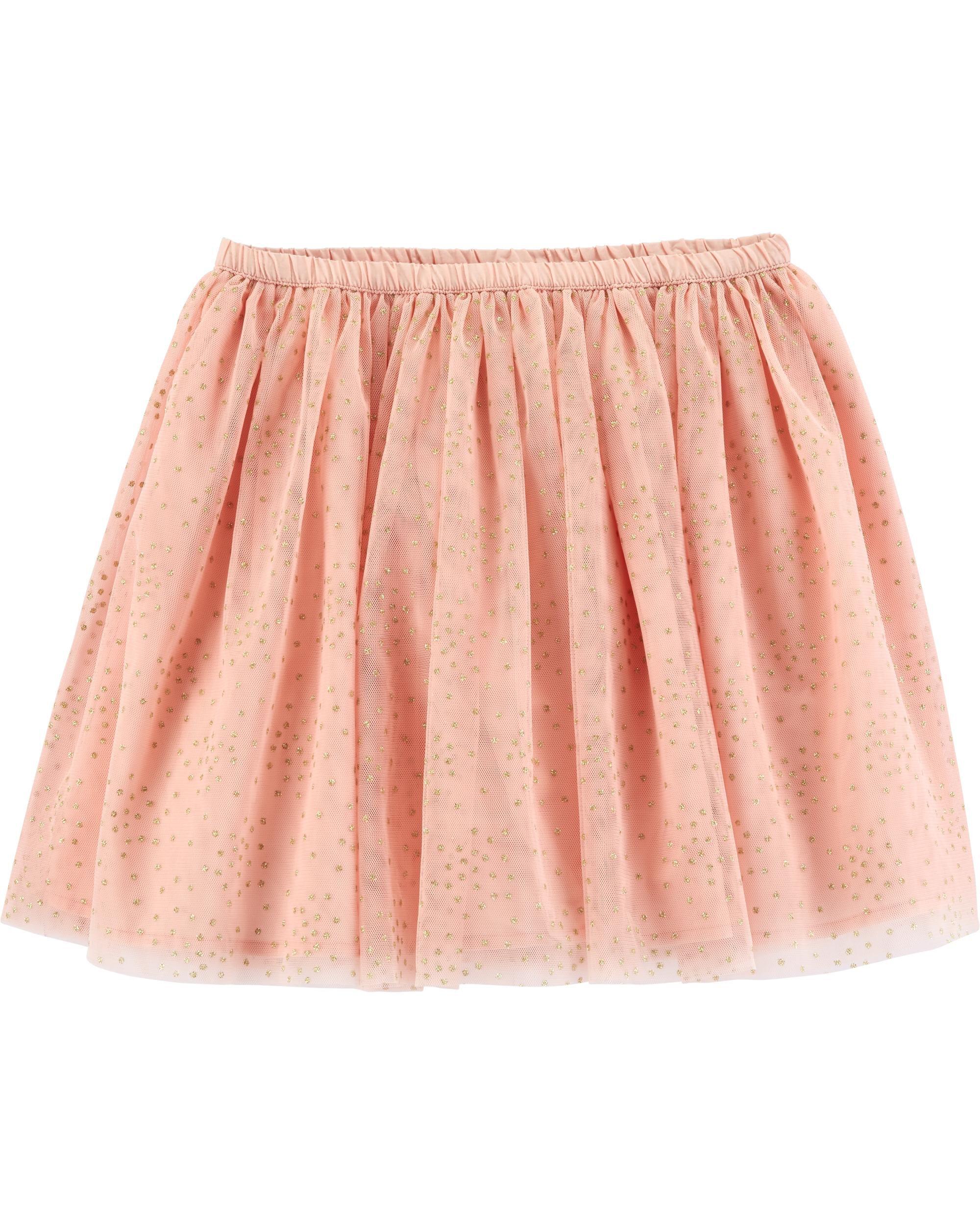 0e41a4e57d87 Glitter Tulle Skirt. Loading zoom