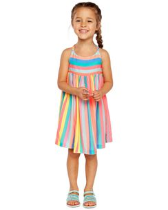 29222a83795 Toddler   Little Girl Dresses