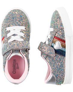 8cb9359237 Girls Shoes & Boots: Girls Dress Shoes & Sneakers | Oshkosh | Free ...