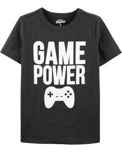 9e0a2f28 Boys Shirts, Hoodies & T Shirts | OshKosh | Free Shipping