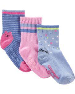 008afcbe1cbd Girls Socks   Tights