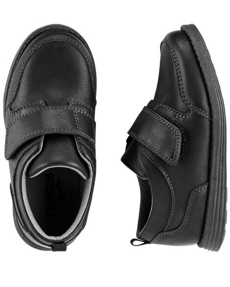 OshKosh Uniform Shoes