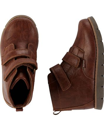 4873991be4a26 Baby Boy Shoes | OshKosh | Free Shipping