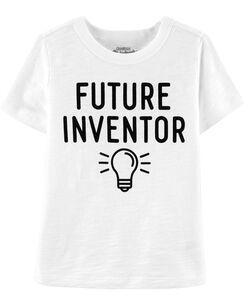 c3a582559a6c Toddler Boy Tops   T-Shirts