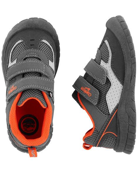OshKosh Bump Toe Athletic Sneakers