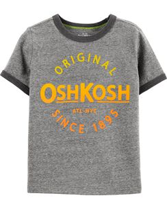 bb8826c35810 Toddler Boy Activegear | Oshkosh | Free Shipping