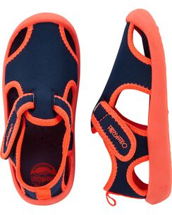 e4bc4f51e0ce OshKosh Water Shoes