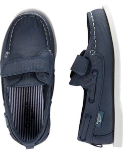 e6578aed78d6 OshKosh Boat Shoes